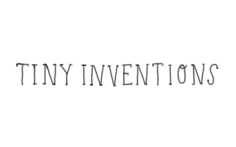 Tiny Inventions